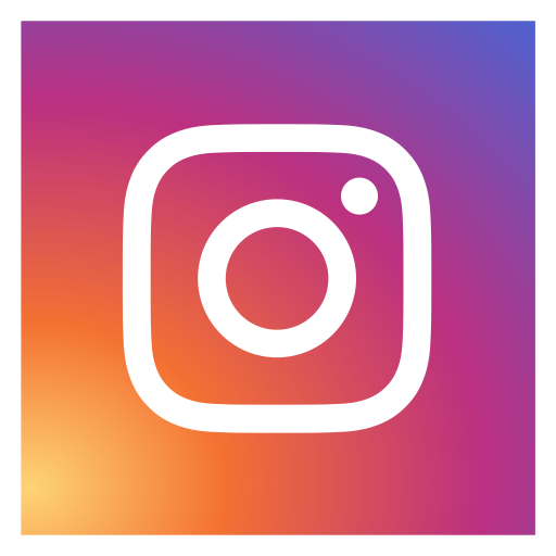 Instagram Logo Icons Download Free Vector Lineicon Logo Image
