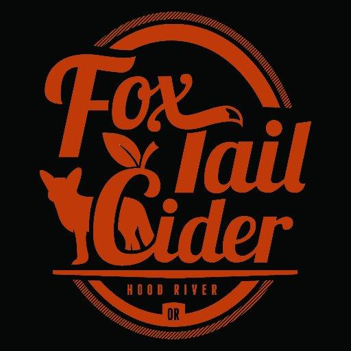 Fox Tail Cider