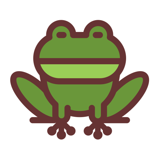 Fragrance Frogs Icons, Download Free Png And Vector Icons