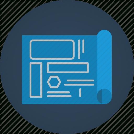 Blueprint, Creative, Creativity, Design, Designer, Framework