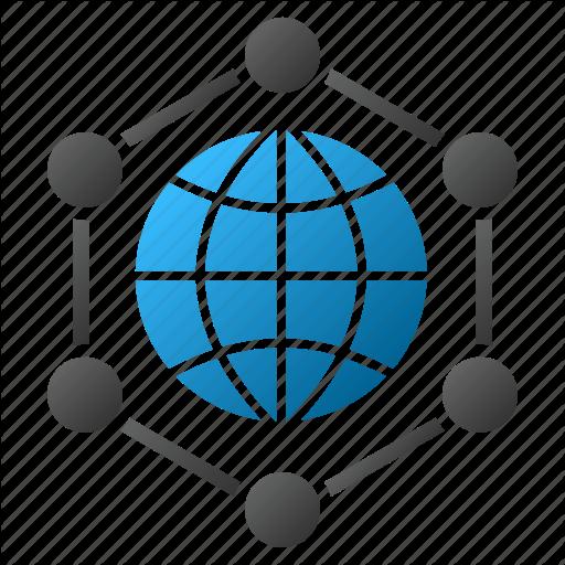 Framework, Global Frame, Globe, Internet, Protection, Total