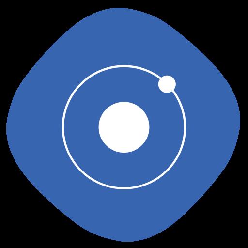 Framework Icon