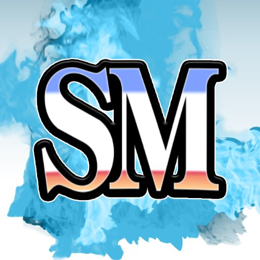 Smash Masters On Twitter Cloud Trophies And Franchise Icon Https