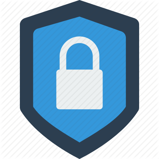 Encrypt, Fraud, Key, Lock, Protection, Security, Shield Icon