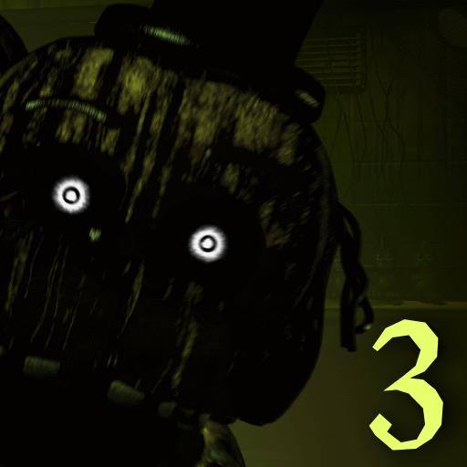 If The Icon Had Freddy Instead Fivenightsatfreddys