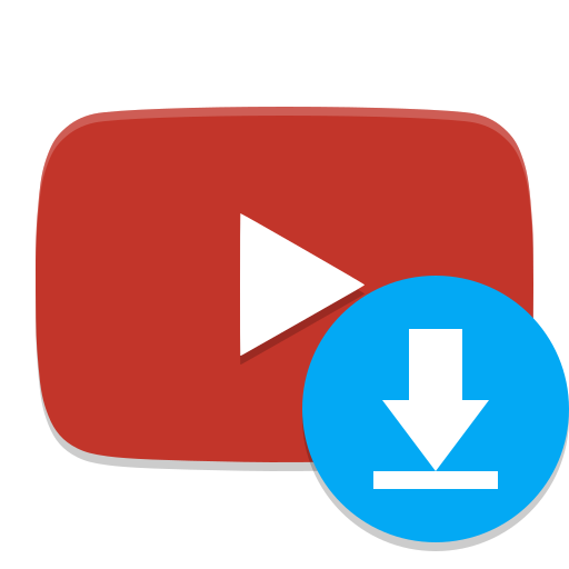 Download Free Png Portable Icons Youtube Application Computer