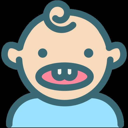 Baby Teeth, Dental, Dentist, Dentistry, Medical, Oral Hygiene