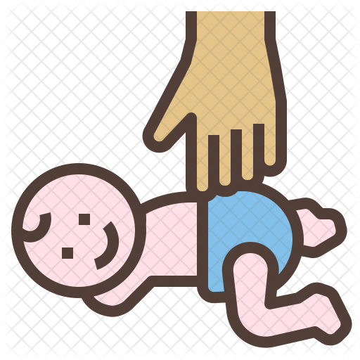 Massages Clipart Hand Icon For Free Download And Use