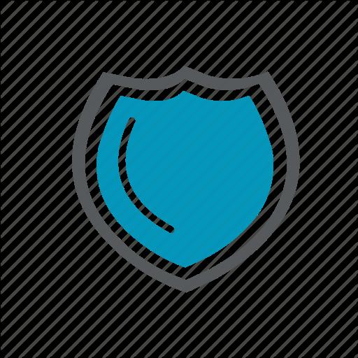 Badge Vector Free