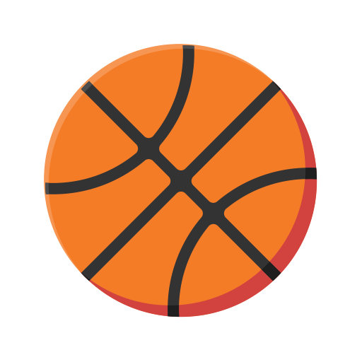 Basketball, Education, Learn, School, Student, Study Icon