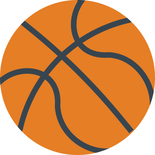 Basketball Icon Png And Vector For Free Download