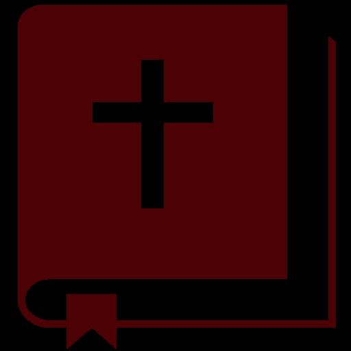 Bible Logo Transparent Png Clipart Free Download
