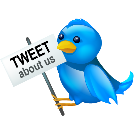 About, Bird, Communication, Logo, Social, Social Media, Tweet