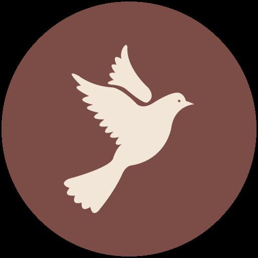 Bird, Christmas Icon Free Of Christmas Winter Icon Set