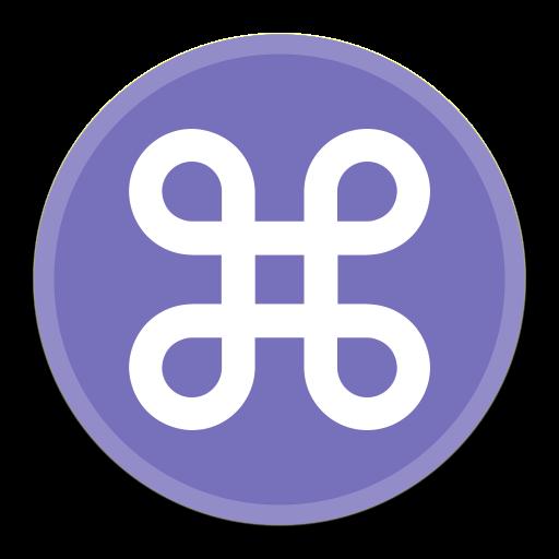 Cheat, Sheet Icon Free Of Button Ui