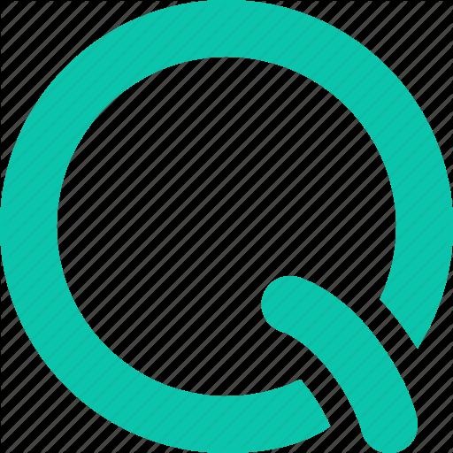 Answer, Bulletfont, Bulletpoint, Custom, Customshape, Font
