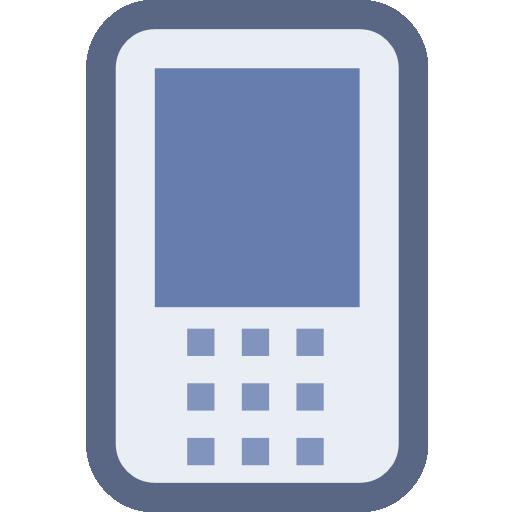 Mobile Icon Download Free Icons Logo Image