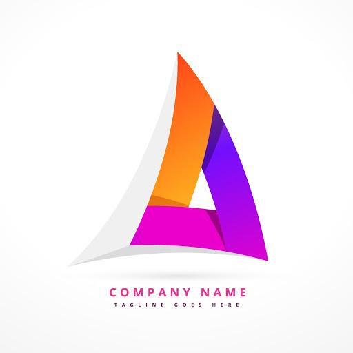 Logo Maker Logo Design,logo Maker Free Apk
