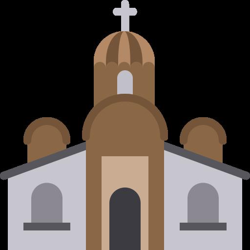 Church, Jesus, Holy, Place, Christmas, Prayer Icon Free