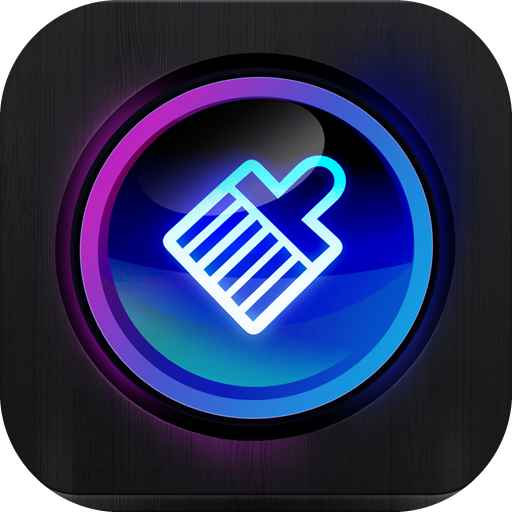 Cleaner Master Optimizer Free Appstore For Android