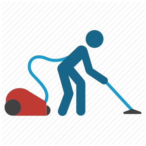 Clean, Cleaning, Domestic, House, Household, Housework, Vacuum