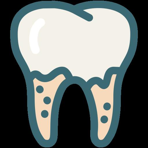 Decayed Tooth, Dental, Dental Treatment, Dentist, Dentistry, Teeth