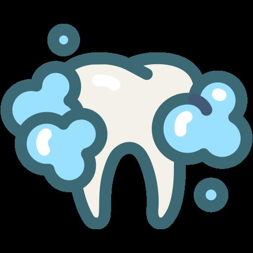 Dentist, Medical, Tooth, Oral Hygiene, Dental, Dentistry, Teeth