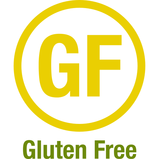 Gluten Color Icon Png And Vector For Free Download