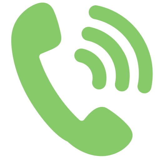 Contact, Grey Icon With Png And Vector Format For Free Unlimited