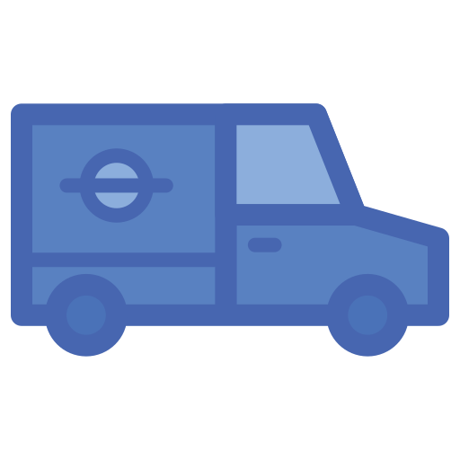 Transport, Trick, Delivery Icon Free Of Free Line Icons