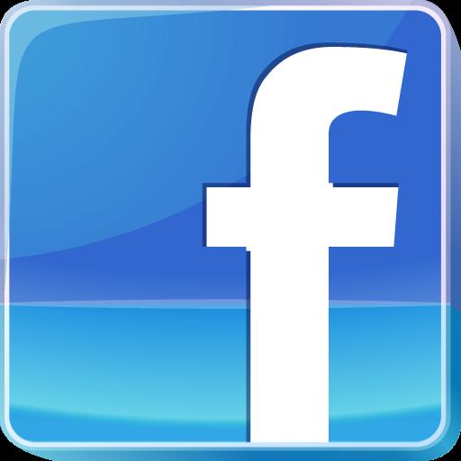 Connection, Connections, Face Book, Facebook, Social, Social