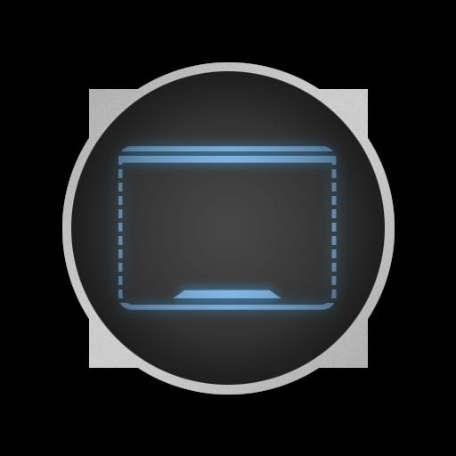 Desktop Icons, Free Desktop Icon Download