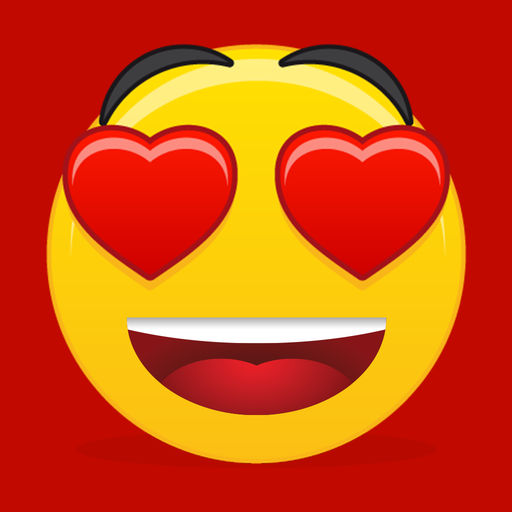 Adult Emoji Free Emoticons Keyboard Flirty Emojis