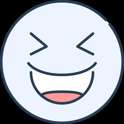 Emoji, Emotion, Emotional, Face, Funny Icon Free Of Emoji