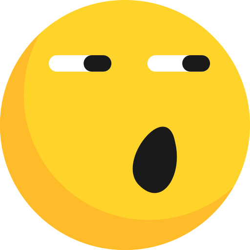 Emoticon, Emoticons, Emotion, Feeling Icon Free Of Emoji