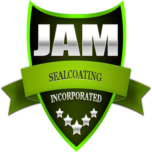 Cropped Site Icon Jam Portland Sealcoating Contractor