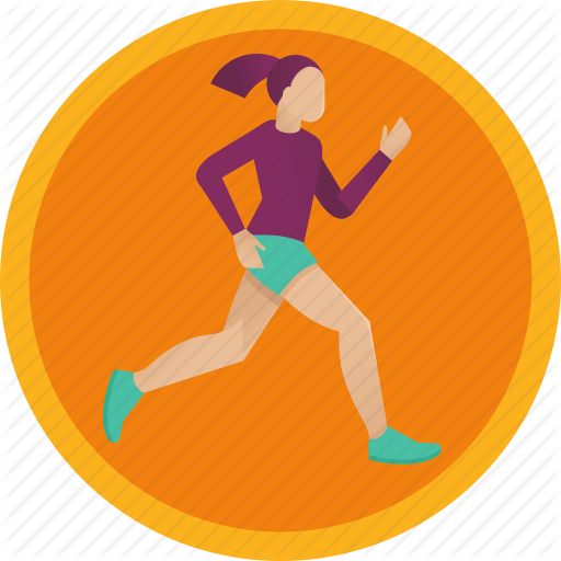 Png Exercise Icon