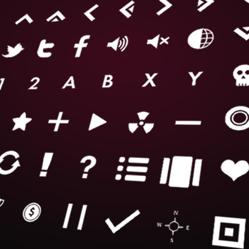 Free Game Icons at GetDrawings com | Free Free Game Icons