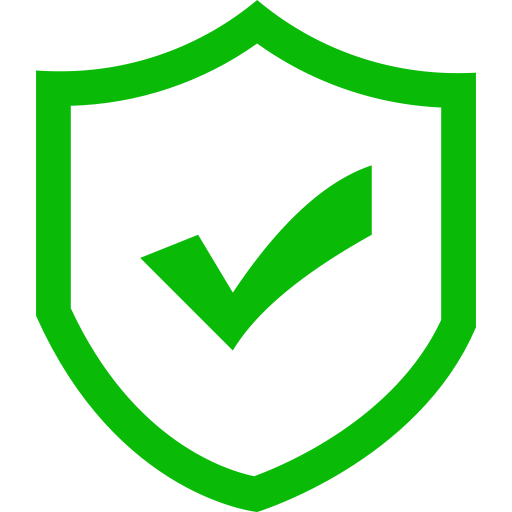 Icons Security Icon Png And Vector For Free Download