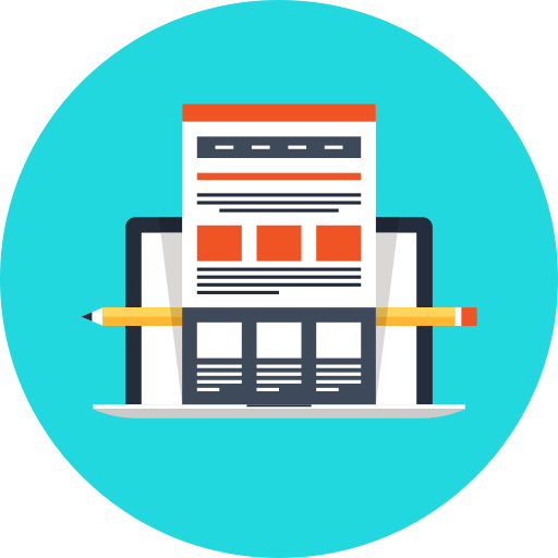 Graphic, Design Icon Free Of Design And Development Icons