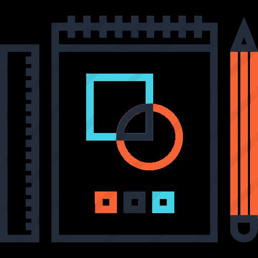 Graphic Tool