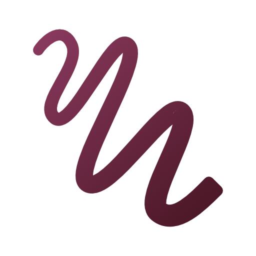 Actions Draw Freehand Icon Fs Ubuntu Iconset