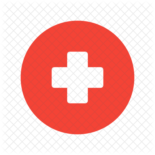 Health Cross Transparent Png Clipart Free Download