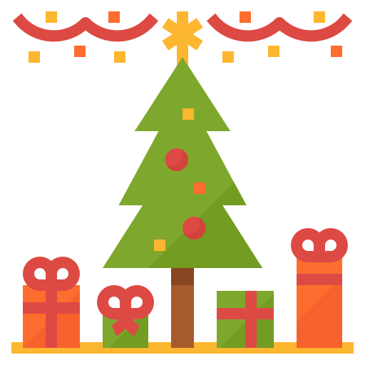Christmas, Holiday, Thanksgiving, Winter Icon Free Of Christmas