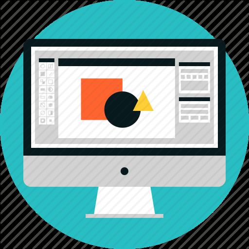 Graphic Design Icon Art Computer Design Digital Graphic