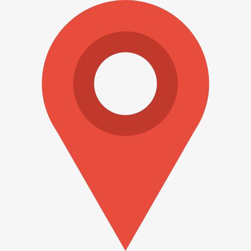 Location Clipart Location Icon Location Clipart Landmark Map Png