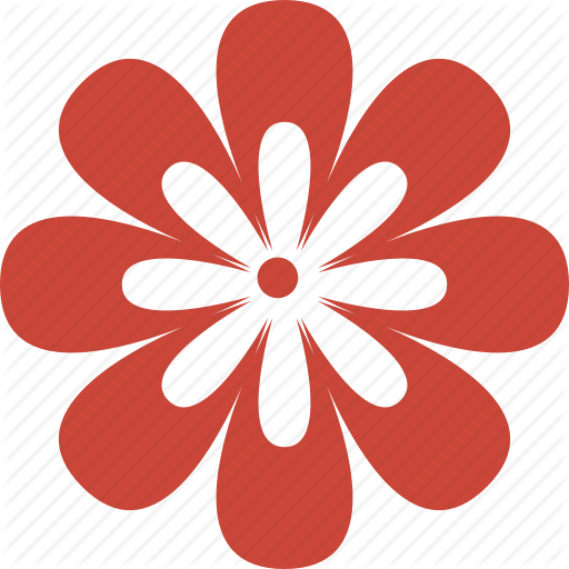 Flower Icons Png Free