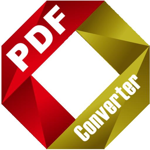 Pdf Converter Master Dmg Cracked For Mac Free Download