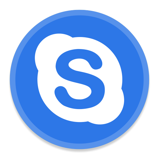 Skype Icons Png Online Free Rhea Coin Location Games
