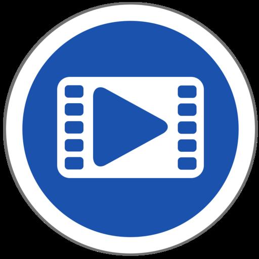 Smart Converter Free Download For Mac Macupdate
